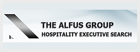 The Alfus Group, Inc