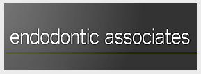 Tendodontic associates